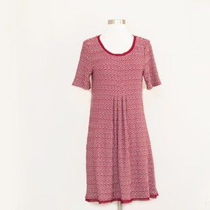 Anthropologie Maeve Dora Dress S ❤️